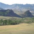 Mongolia_tour_2007_024