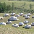 Mongolia_tour_2007_025