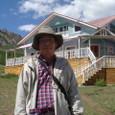 Mongolia_tour_2007_033