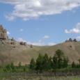 Mongolia_tour_2007_035