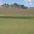 Mongolia_tour_2007_037