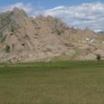 Mongolia_tour_2007_039