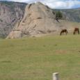 Mongolia_tour_2007_043