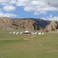 Mongolia_tour_2007_044