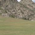 Mongolia_tour_2007_045