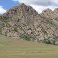 Mongolia_tour_2007_046