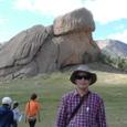 Mongolia_tour_2007_050