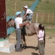 Mongolia_tour_2007_065