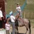 Mongolia_tour_2007_067