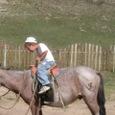 Mongolia_tour_2007_068