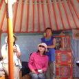 Mongolia_tour_2007_085