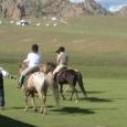 Mongolia_tour_2007_089