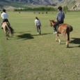 Mongolia_tour_2007_092