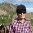 Mongolia_tour_2007_094