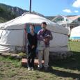 Mongolia_tour_2007_096