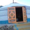 Mongolia_tour_2007_098