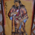 Mongolia_tour_2007_103