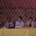 Mongolia_tour_2007_107
