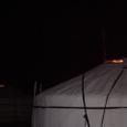 Mongolia_tour_2007_112