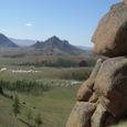 Mongolia_tour_2007_117