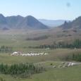 Mongolia_tour_2007_122