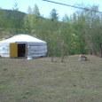 Mongolia_tour_2007_141