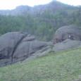Mongolia_tour_2007_157
