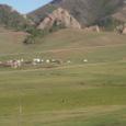 Mongolia_tour_2007_169