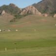 Mongolia_tour_2007_170