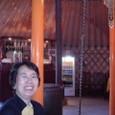 Mongolia_tour_2007_171