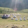 Mongolia_tour_2007_178