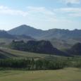 Mongolia_tour_2007_179