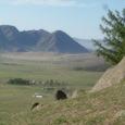 Mongolia_tour_2007_180