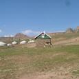 Mongolia_tour_2007_181