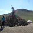 Mongolia_tour_2007_191