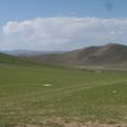 Mongolia_tour_2007_195