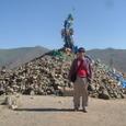 Mongolia_tour_2007_196