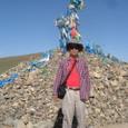 Mongolia_tour_2007_197