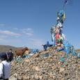 Mongolia_tour_2007_198