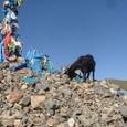 Mongolia_tour_2007_199