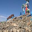 Mongolia_tour_2007_200