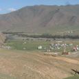 Mongolia_tour_2007_205