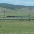 Mongolia_tour_2007_209