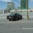 Mongolia_tour_2007_212