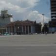 Mongolia_tour_2007_216