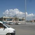 Mongolia_tour_2007_217