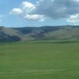Mongolia_tour_2007_227