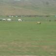 Mongolia_tour_2007_228
