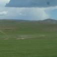Mongolia_tour_2007_229