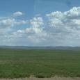 Mongolia_tour_2007_231